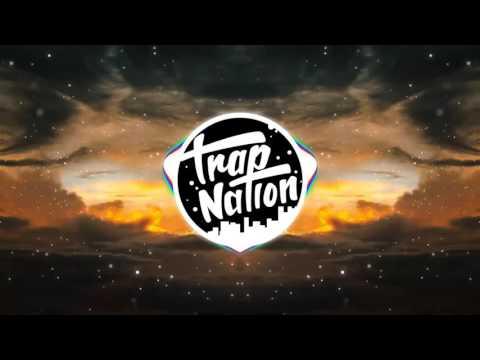 Far East Movement - F-VR (feat. Candice Pillay & No Riddim)