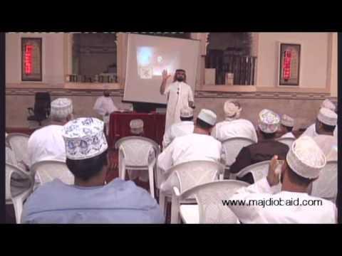 دورة أيسر وأسرع الطرق لحفظ القرآن الكريم - 06