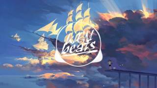 Tom Walker - Fly Away With Me ( KAEM BEATS Remix )