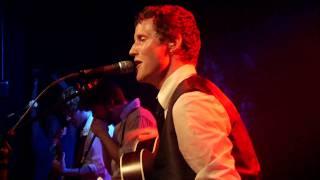 The Delta Saints • Come Together (live)