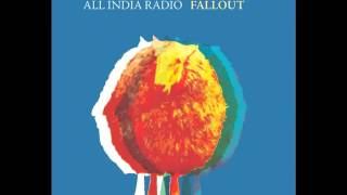 All India Radio - The Muse (Unreleased Track)