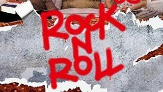 Rock'n'Roll Soundtrack Tracklist | Film Soundtracks