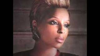 Good Love by Mary J. Blige (feat. T.I.) width=