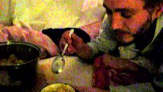 JORDENS UNDERGANG - 21 / 12 / 2012 - HUSETKBH - PROMO