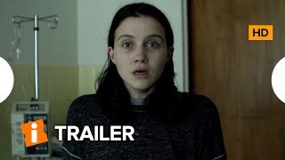 Slenderman | Trailer 2 Dublado