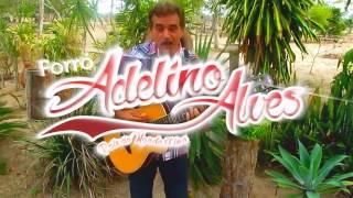 Na Queda d'Água - Forró Adelino Alves