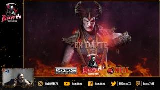 Sale Mortal Kombat XL Ranked  !! Road To MK11