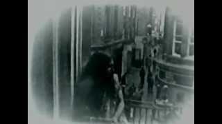 Cornershop - '6a.m. Jullandar Shere' (1996) official video