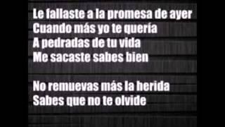 Sal De Mi Vida La Original Banda El Limon