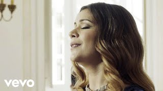 Raquel Tavares - Como É Grande o Meu Amor por Você