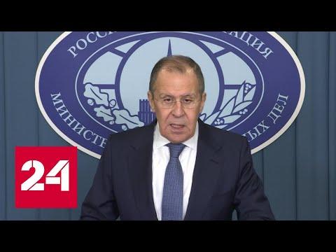 Путин обратился к американским властям по поводу ядерной опасности и киберударов