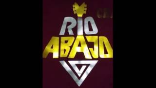 """Kumbala"" Río Abajo (cover)"