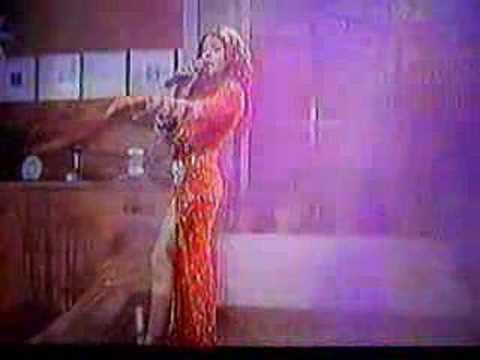 Fantasia de Itati Cantoral Letra y Video