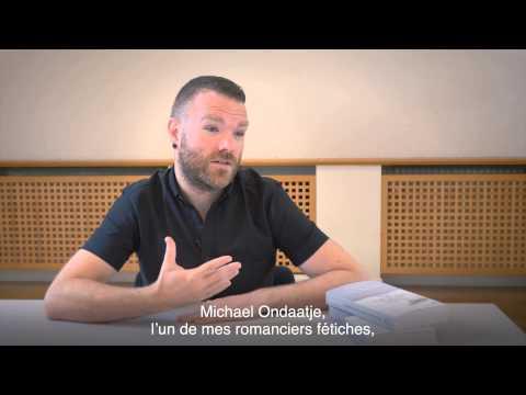 Vidéo de Darragh McKeon