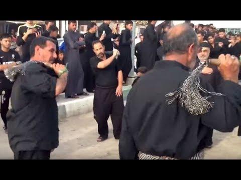 من الغوطة إلى دير الزور..حراك إيراني وأموال طائلة لاستملاك العقارات ونشر التشيع