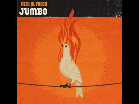 jumbo-a-veces-jumbofans