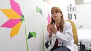 Síntomas de alerta para llevar un niño a urgencias. Martha Beltrán M.D. Pediatra