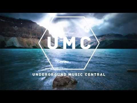le-youth-c-o-o-l-ben-pearce-remix-underground-music-central