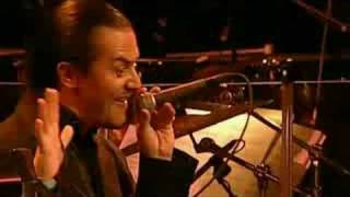 Mike Patton's Mondo Cane-08- Deep Deep Down