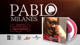 Pablo Milanés - Renacimiento