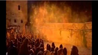 Dragonheart -- *Dracos Tod* -- *Nach den Sternen* -- German/Deutsch