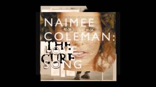Naimee Coleman  -  Love Song The Cure Cover