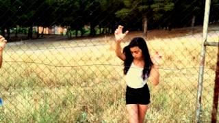 Sugar - Cristina Rivas Choreography