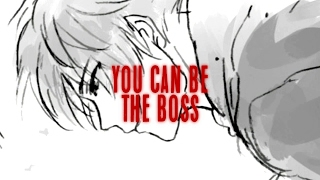 [+18] Ozqrow | You can be the boss