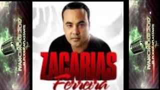 Zacarias Ferreira   Asesina     IVANCIÑODJ