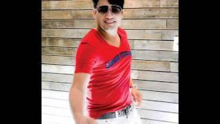 Edu Farias - Louco louco
