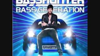 Basshunter - Every Morning (Michael Mind Remix Edit)