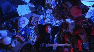 Henry Chadwick - Overtime (Official Video)