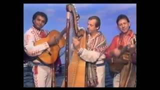 Panjaro Campana - Marceau Camille & Los Ambassadores Del Paraguay