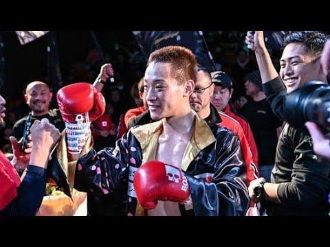 9月16日フェニックスバトル!中嶋一輝 保田克也 森且貴