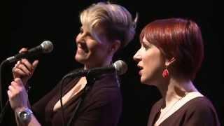 Balkanophonia - Jovano, Jovanke