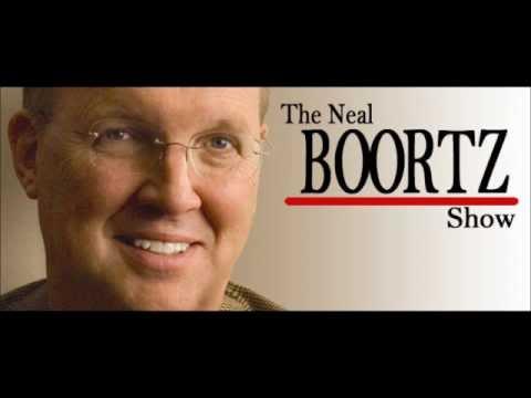 Boortz#1