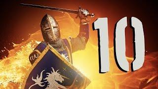 10 nietypowych broni [TOPOWA DYCHA]