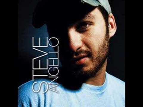 steve-angello-raining-again-latino23q