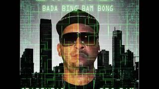 Grasshead and Big Bam feat. Marti - Bada Bing Bam Bong