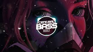 Sam Smith - Fire On Fire (B3YOND & No Expression Trap Remix) [Bass Boosted]