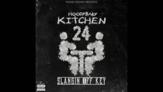 Hoody Baby   Flexing ft  Lil Wayne Chris Brown Quavo Gudda Gudda