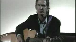 Townes van Zandt - 06 Rake (A Private Concert)