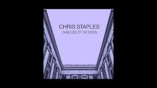 """Chris Staples - """"Dark Side of the Moon"""" (Official Audio)"""