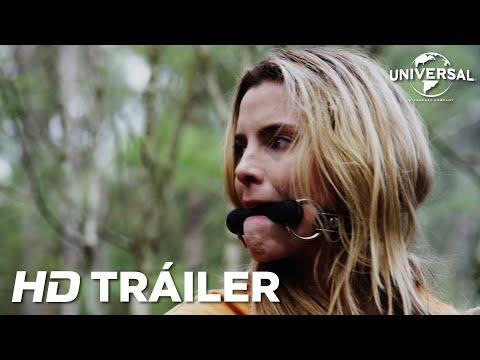 LA CAZA - Tra?iler Internacional (Universal Pictures) - HD