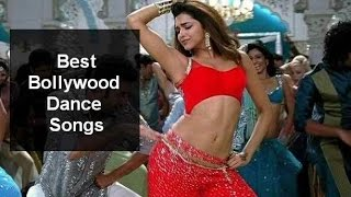 Top 10 Hindi Songs For Dance List September 2016