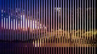 holograf dincolo de nori
