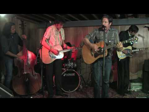 john-doe-and-the-sadies-husbands-and-wives-live-at-sonic-boom-records-in-toronto-graeme-phillips