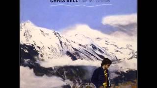 Chris Bell - I Got Kinda Lost