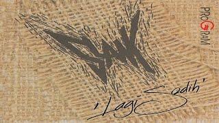 Slank - Lagi Sedih (Full Album Stream) width=
