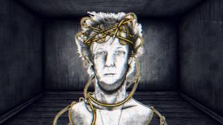 Boris Brejcha - Der Mensch Wird Zur Maschine - Promotion Video - Harthouse 2012